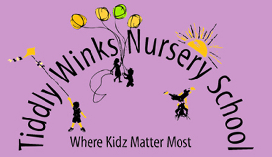 Tiddlywinks Nursery School